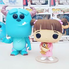 Funko Pop Dolls, Funko Pop Figures, Pop Vinyl Figures, Disney Boo, Arte Disney, Best Funko Pop, Funko Pop Display, Disney Stuffed Animals, Pop Figurine