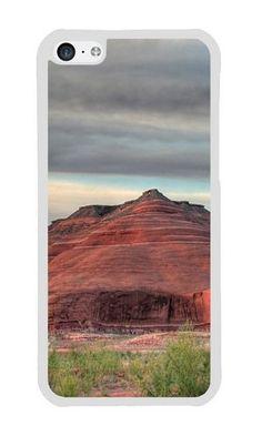 Cunghe Art Custom Designed White TPU Soft Phone Cover Case For iPhone 5C With Volcano Sky Summer Phone Case https://www.amazon.com/Cunghe-Art-Custom-Designed-Volcano/dp/B016HIXYGA/ref=sr_1_9326?s=wireless&srs=13614167011&ie=UTF8&qid=1469244164&sr=1-9326&keywords=iphone+5c https://www.amazon.com/s/ref=sr_pg_389?srs=13614167011&rh=n%3A2335752011%2Cn%3A%212335753011%2Cn%3A2407760011%2Ck%3Aiphone+5c&page=389&keywords=iphone+5c&ie=UTF8&qid=1469243540&lo=none