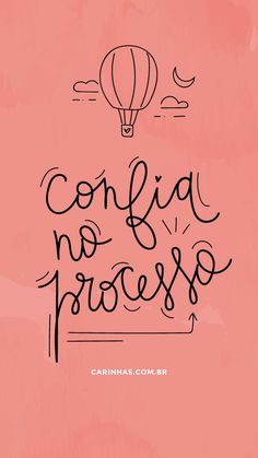 ideas wall paper iphone frases portugues bom dia for 2019 Story Instagram, Instagram Blog, The Words, Motivational Phrases, Inspirational Quotes, Lettering Brush, Lettering Tutorial, Love You, Positivity