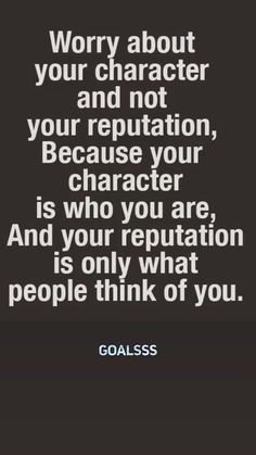 Well Said Quotes 464855992790889110 - A strong character will take you many places, open up many doors, and keep the real ones around ! Source by Jusswaitonit Motivacional Quotes, Wisdom Quotes, True Quotes, Woman Quotes, Quotes To Live By, Funny Quotes, Sassy Quotes, Bad Karma Quotes, Fake Friends Quotes Betrayal
