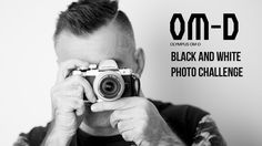 In this video, I take a quick one hour walk through the heart of the city of Melbourne. Equiped with the Olympus OMD EM 10 Mark II I set my self a challenge . Photography Equipment, Photography Tips, Olympus Omd Em10, Photo Shoot, Challenges, Technology, Black And White, Image, Blanco Y Negro