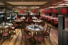 Ajax Tavern | Rowland+Broughton Architecture / Urban Design / Interior Design | Aspen, Colorado