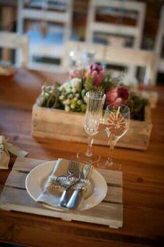 Capay valley wedding venues