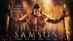 Download >>  Samson Full MOvie HD
