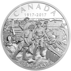 Canada's leader in buying and selling collectible coins and banknotes, precious metals and jewellery . We offer Royal Canadian Mint collectible coins and provide selling values on coins and paper money. Canadian Soldiers, Canadian Coins, Canadian Army, Canadian History, Canada 150, Coin Art, Old Money, Commemorative Coins, Old Coins