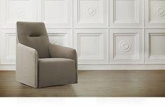 ''cool'' armchair by papadatos