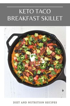 These are the BEST keto breakfasts! Now I have so many keto breakfast recipes for weight loss on my ketogenic diet! Thanks for all the easy low carb breakfast ideas! These healthy breakfast recipes are awesome for keto diet beginners! Best Keto Breakfast, Ketogenic Breakfast, Breakfast Recipes, Breakfast Skillet, Breakfast Ideas, Ketogenic Diet, Free Breakfast, Breakfast Cereal, Breakfast Dishes