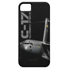 >>>Best          	C-17 Globemaster III iPhone 5 Covers           	C-17 Globemaster III iPhone 5 Covers Yes I can say you are on right site we just collected best shopping store that haveThis Deals          	C-17 Globemaster III iPhone 5 Covers please follow the link to see fully reviews...Cleck Hot Deals >>> http://www.zazzle.com/c_17_globemaster_iii_iphone_5_covers-179895261801599585?rf=238627982471231924&zbar=1&tc=terrest