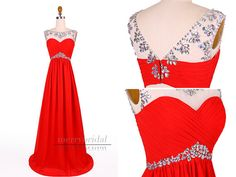 Hey, I found this really awesome Etsy listing at https://www.etsy.com/listing/217665129/2015-red-beading-belt-rhinestones