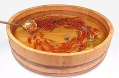 Goldfish Salvation- Riusuke Fukahori