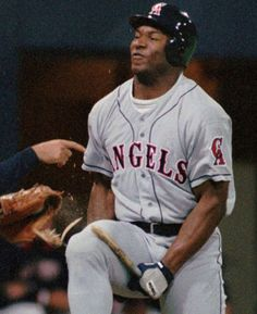 bo jackson angels jersey for sale Cheaper Than Retail Price> Buy ...