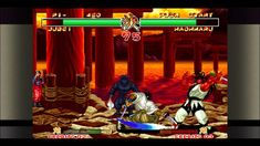 Buy Xbox, Samurai, Microsoft, Broadway Shows, Samurai Warrior