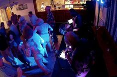 """At Steelasophical """"We bring the Caribbean to you"""" with Music  Sound  Light ... to Vow WOW Mix Mingle Wine Dine Dance. Never risk a boring special occasion; trust in us to transform and enhance - Now booking into the next 3 years! Get in touch today http://Steelband.co.uk #Steelpan #Steelband #Weddings #WeddingMusic #Reggae #Soca #Latin #Motown #Jazz #Ceremony #Reception #Steelasophical #DJ"""