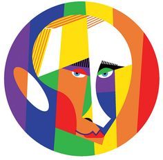 putin by Pablo Lobato | Flickr - Photo Sharing!