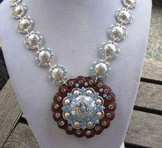 Diamond B Jewelry - ***NEW***
