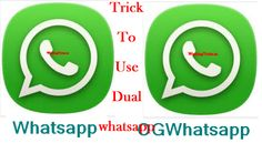 Now Again we are here for share latest OGwhatsapp modded apk apps to use two number in your android phone without root or any other third party application to use whatsapp dual account in android phone . Before this we were shared run 2 account in whatsapp.apk with help of rooted phone . But with OGwhatsapp Now …