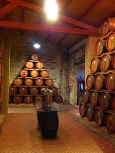 #VOYAGEchallenge Malta, Home Decor, Travel, Malt Beer, Decoration Home, Room Decor, Interior Design, Home Interiors, Grout