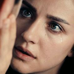 Sad Pictures, Turkish Beauty, True Romance, Turkish Actors, Girl Face, Best Tv, My Images, Actors & Actresses, Portrait Photography