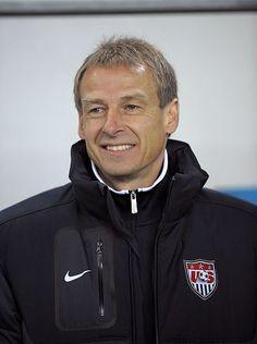RBNY Fan: Klinsmann Adds Juan Agudelo to USMNT Roster (photo credit: Nick Doyle)