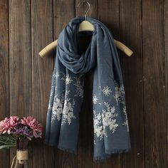 Apparel Accessories Have An Inquiring Mind 5*90cm Winter Style Chic Leopard Print Silk Feel Satin Little Scarf Women Floral Shawl Neck Tie Neckerchief Handle Bag Ribbons Great Varieties