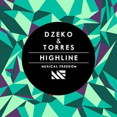 Found Highline (Original Mix) by Dzeko & Torres with Shazam, have a listen: http://www.shazam.com/discover/track/103419883