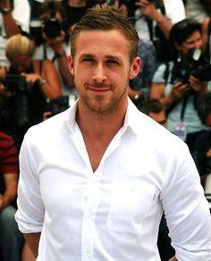 my darling, mr. gosling