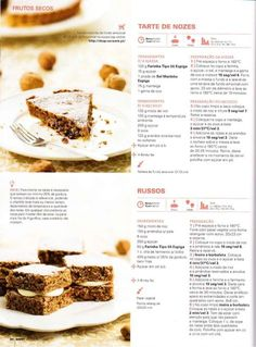 Other Recipes, Sweet Recipes, Healthy Recipes, Happy Foods, Cupcakes, Wine Recipes, Secret Recipe, Bakery, Food Porn
