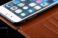 Galaxy Note5/S6 Edge携帯カバーキラキラダイヤモンドロゴ