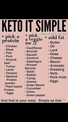 Lose The Weight Keto It Sımple The 28 day keto challenge is best suited for keto beginners, who want to start the ketogenic diet and stick to it without failing. Never fail in Keto Diet. Everything You Need for Keto Success Keto Food List, Food Lists, Keto Diet Grocery List, Cetogenic Diet, Keto Diet Meals, Diet Menu, Keto Snacks On The Go Ketogenic Diet, Keto Frozen Meals, Keto Snacks To Buy