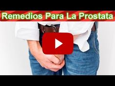 posiciones de masaje de próstata youtube music