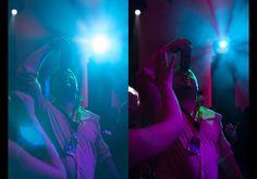 Corporate event of BORSODI Ltd. | Imre Bellon Photography Event Photography, Corporate Events, Concert, Creative, Corporate Events Decor, Concerts