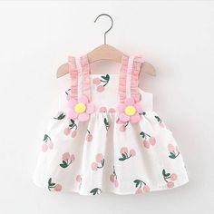Kids Pageant Dresses, Girls Dresses Sewing, Baby Girl Dresses, Fashion Kids, Toddler Fashion, Girls Frock Design, Baby Dress Design, Stylish Baby Girls, Stylish Dresses For Girls