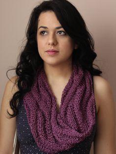 Ashley Cowl | Tahki Stacy Charles