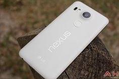 Google Rolls Stability Fixes into Nexus 5X March Security OTA #Android #CES2016 #Google