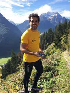 is sporty with sportswear Mount Rainier, Asics, Sportswear, Sporty, Nature, Travel, Voyage, Viajes, Traveling