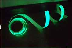 New Arrival Hot Sale Luminous Photoluminescent Tape Glow In The Dark Stage Home Decoration 3 Meters #electronicsprojects #electronicsdiy #electronicsgadgets #electronicsdisplay #electronicscircuit #electronicsengineering #electronicsdesign #electronicsorganization #electronicsworkbench #electronicsfor men #electronicshacks #electronicaelectronics #electronicsworkshop #appleelectronics #coolelectronics