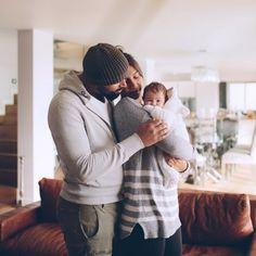 Nach neun Monaten Warten ist er endlich da, der Tag, an dem ihr euer Baby mit nach Hause nehmen dürft. Doch neben all der Freude über...