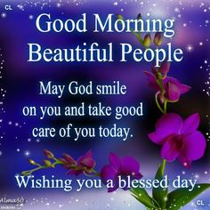 Here are 25 amazing good morning quotes to get your day started. Don& forget to send good morning wishes to a friend with one of our good morning quotes! Good Morning Prayer, Morning Love Quotes, Good Morning Inspirational Quotes, Morning Greetings Quotes, Morning Blessings, Good Morning Messages, Morning Prayers, Good Morning Images, Monday Blessings