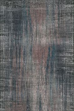 HAND TUFTED CUSTOM RUGS | Amasta GmbH | Creating fine custom Carpets & Kilims