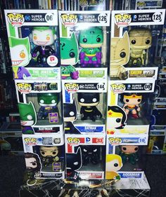 SALE Trying to get some monies for my Wedding . Ready and MUST GO!  PPG Pricing  Shipping. Best deal on multiples Paypal ready please.  DM w/ offers.  #funko #funkopop #funkopops #funkomania #funkofamily #funkopopsale #funkopopvinyl #pop #pops #movie #dc #vinylcollector #official #toys #hobby #movies #collector #collection #batman #picoftheday #instagood #instaphoto #likes #like4like #follow  #batman #popmageddon #funkosale #popsale