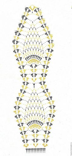 Новая жизнь старой футболки - Ярмарка Мастеров - ручная работа, handmade