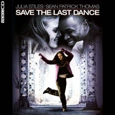 A young woman ( Julia Stiles) falls in love with a Guy ( Sean Patrick Thomas) when he helps her realize her old-found passion for dancing (ballet) after he teaches her a new-found style of dancing( Hip Hop) while overcoming the challenging dilemmas they face as a couple in their school and social lives.