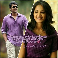 i just love pranushka and this color too