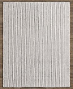 Pillowtalk have one similar in brown $160 . Mika Ribbed Rug   Restoration Hardware Baby & Child