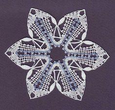 Design: Brigitte Bellon