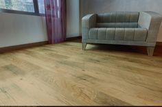 Adura Max Luxury Vinyl flooring by Mannington Waterproof Color Name Sand. Luxury Vinyl Flooring, Luxury Vinyl Plank, Mannington Adura, Hardwood Floors, Color, Wood Floor Tiles, Wood Flooring, Colour, Colors