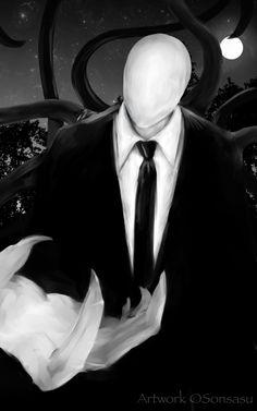 Death Will Wait His Turn by bluenonamerunt.deviantart.com on @deviantART