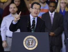 Connecticut Is the First State to Raise its Minimum Wage to $10.10 - THE WIRE #Conneticut, #MinimumWage
