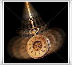 Las Revelaciones del Tarot: El Hipnotismo -