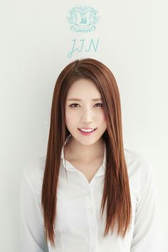 Jin (LOVELYZ)  { #Jin #ParkMyeongEun #Solo #Lovelyz #Loveinus #Lovelinus #WoollimEntertainment #Kpop #Photoshoot #KpopPhotoshoot #JinLovelyzPhotoshoot } ©Google